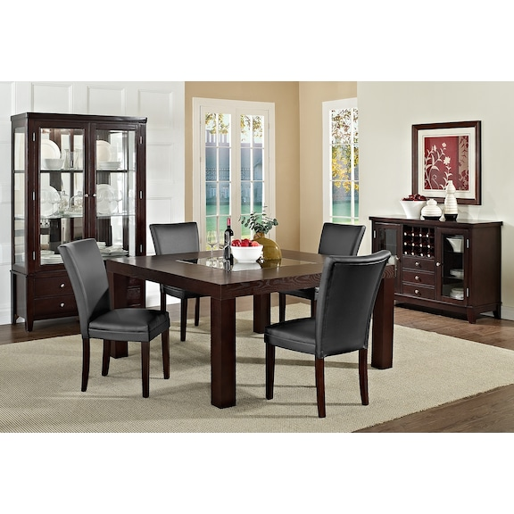 Dining Table Best Dining Table Brands