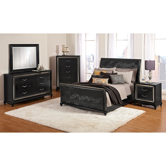 Value City Bedroom Sets Lookup Beforebuying