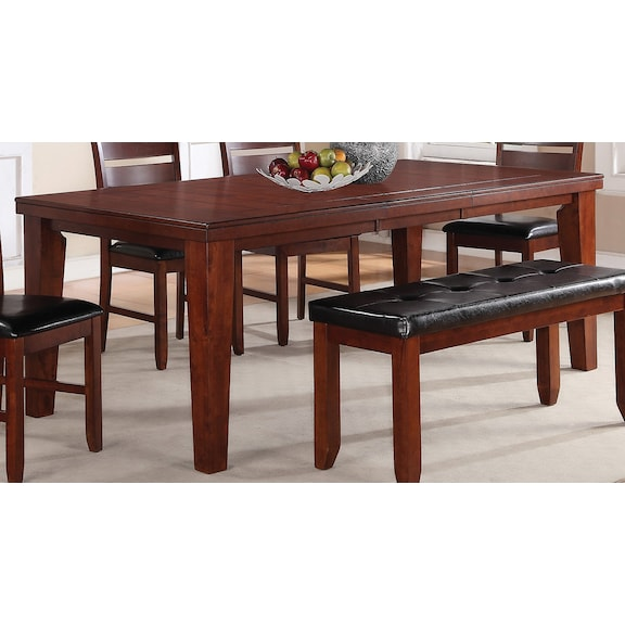 Dining room set at the brick 28 images the brick dining room sets the brick dining room sets - The brick dining room sets ...