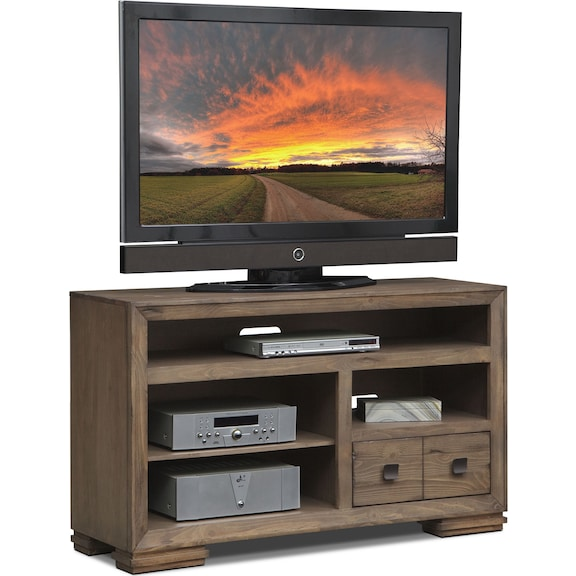 entertainment furniture mesa 54 tv stand
